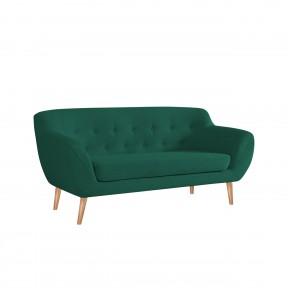Sofa Candy Pik 3
