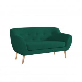 Sofa Candy Pik 2