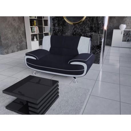 Sofa Pascal 2