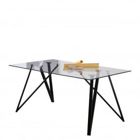 Tisch Gaia 11972