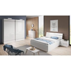 Schlafzimmer-Set Master