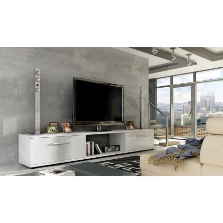 TV-Lowboard Milano II