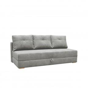 Sofa Fane mit Schlaffunktion und Bettkasten