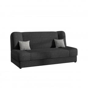 Sofa Mario Sale mit Bettkasten und Schlaffunktion