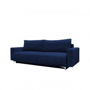 Sofa Champion mit Bettkasten und Schlaffunktion