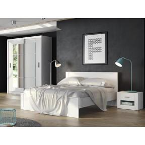 Schlafzimmer-Set Ikar II