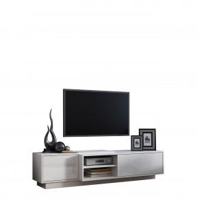 TV-Lowboard Gisma I