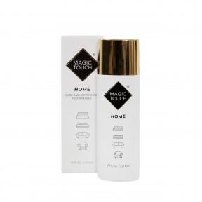 Magic Touch Spray Home - Pflegemittel - erfrischt für Polstermöbel