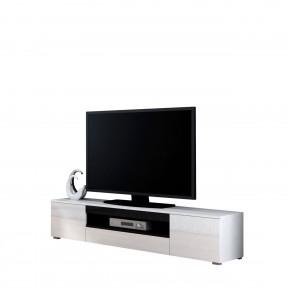 TV-Lowboard Camilla