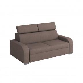 Sofa Losar 3