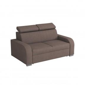 Sofa Losar 2