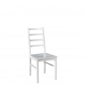 Stuhl Zefir VIII D