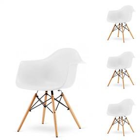 Stuhl Cover