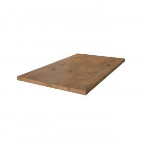 Küchenarbeitsplatte Woodline