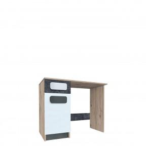 Schreibtisch Gobi G02