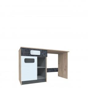 Schreibtisch Gobi G03