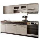 Küchenmöbel Bart 240