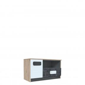 TV-Lowboard Gobi G13