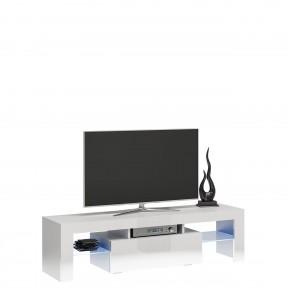 TV-Lowboard Poker 140