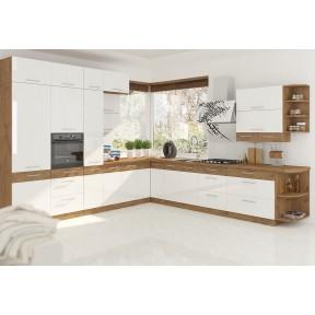 Küchenmöbel Woodline I