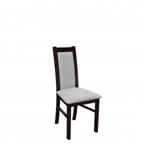 Stuhl JK17