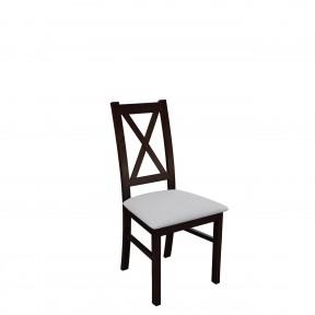 Stuhl JK22