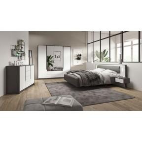 Schlafzimmer-Set Ruby I