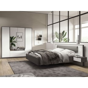 Schlafzimmer-Set Ruby II