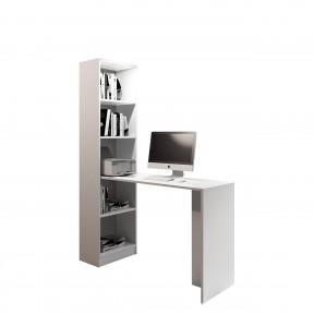 Schreibtisch Kylie