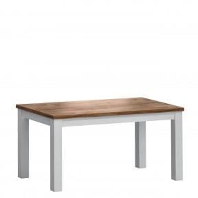 Ausziehbarer Tisch Patty PT17