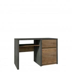 Schreibtisch Matteo MT01