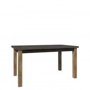Tisch Matteo MT16