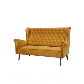 Sofa Cindy III