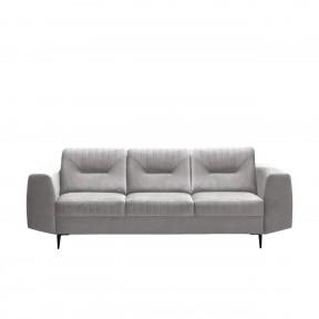 Sofa Andrea III