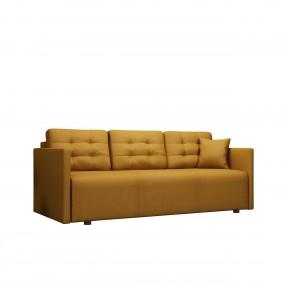 Sofa Jenny mit Schlaffunktion und Bettkasten
