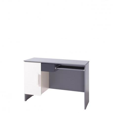 Schreibtisch Dido DI12 L