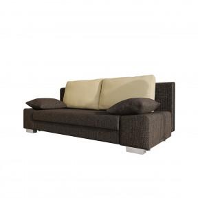 Sofa Sarel Sale mit Bettkasten und Schlaffunktion