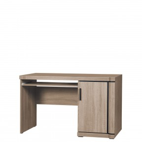 Schreibtisch Xavier XV-13