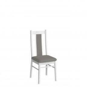 Stuhl Karl KRZ1 KR31