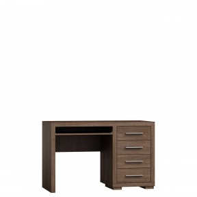 Schreibtisch Kelly KL28
