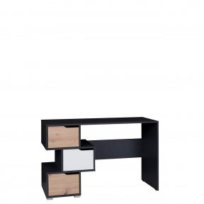 Schreibtisch Monako MN01