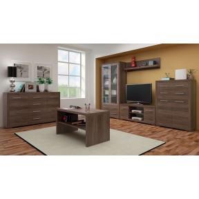 Wohnzimmer-Set Kelly I
