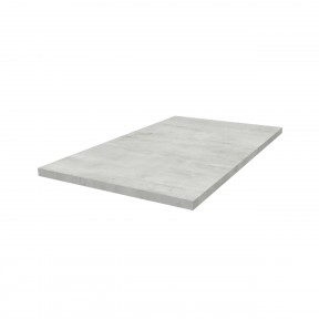 Küchenarbeitsplatte Portland K028 SU (ECO)