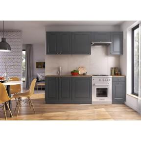 Küchenmöbel Chloe II