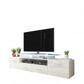 TV-Lowboard Cassandra