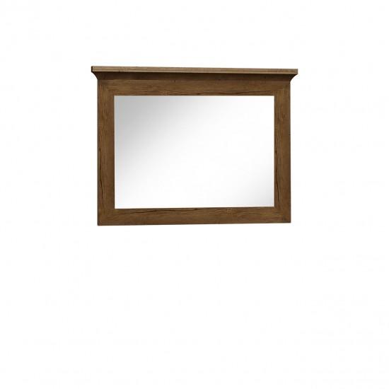 Spiegel Actina A8