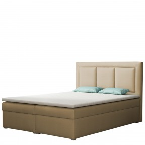 Boxspringbett Koay Box