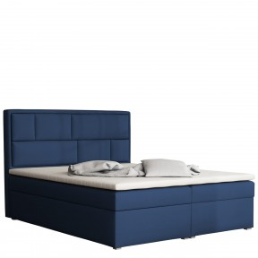 Boxspringbett Nido Box