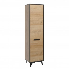 Schrank Lilly S1D LY06