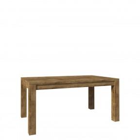Tisch Emily ST EL04